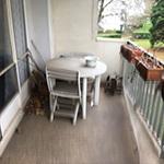 img_dsc_debarras_appartement_balcon_paris-ile-de-france