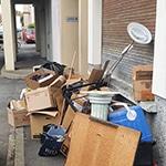 img_dsc_debarras_appartement_divers_encombrants_ile-de-france