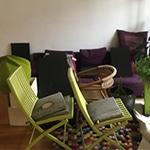 img_dsc_debarras_appartement_ile-de-france